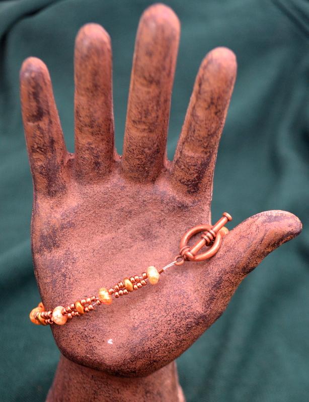 Jewelry (50).JPG