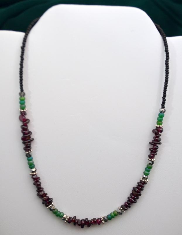 Jewelry (58).JPG