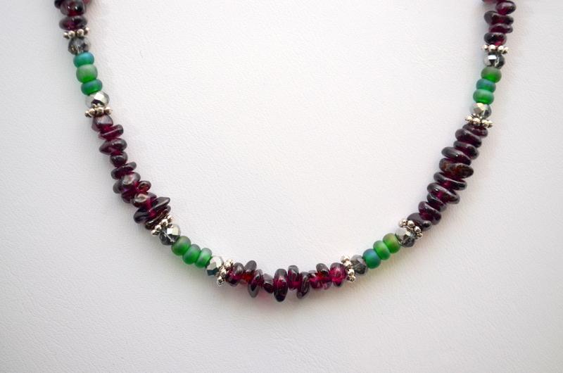 Jewelry (61).JPG
