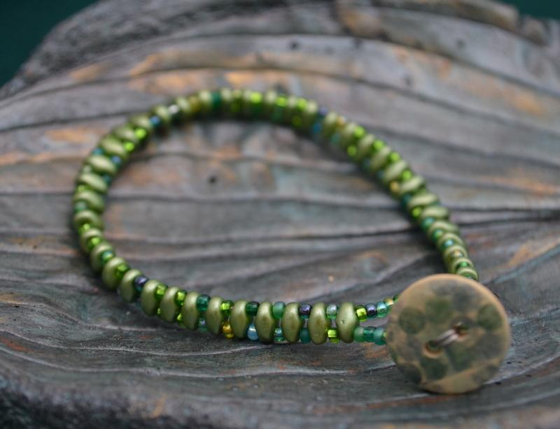 Jewelry (62).JPG