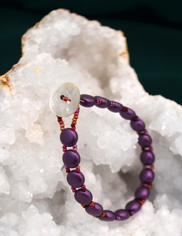 Jewelry (22).JPG