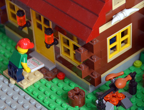 32F_Legos_Fellenz 2-18 (241).jpg