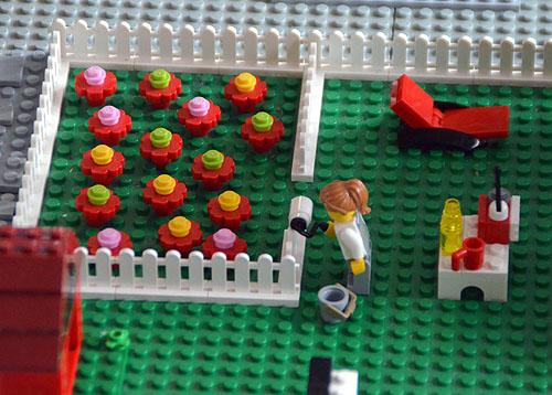 67F_Legos_Fellenz 2-18 (357).jpg