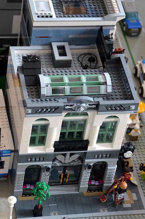 78F_Legos_Fellenz 2-18 (381).jpg