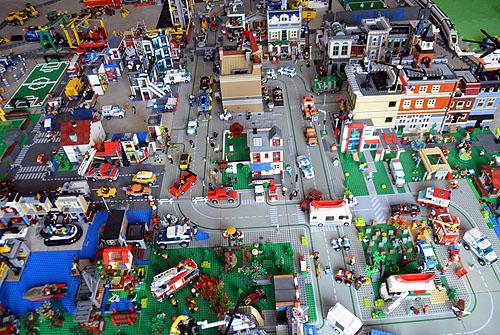 80F_Legos_Fellenz 2-18 (426).jpg