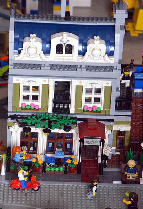 81F_Legos_Fellenz 2-18 (427).jpg