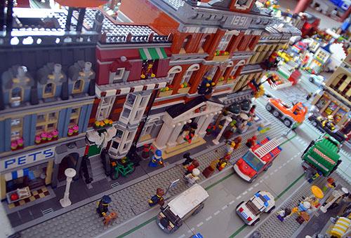 86F_Legos_Fellenz 2-18 (441).jpg