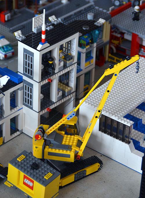 92F_Legos_Fellenz 2-18 (449).jpg