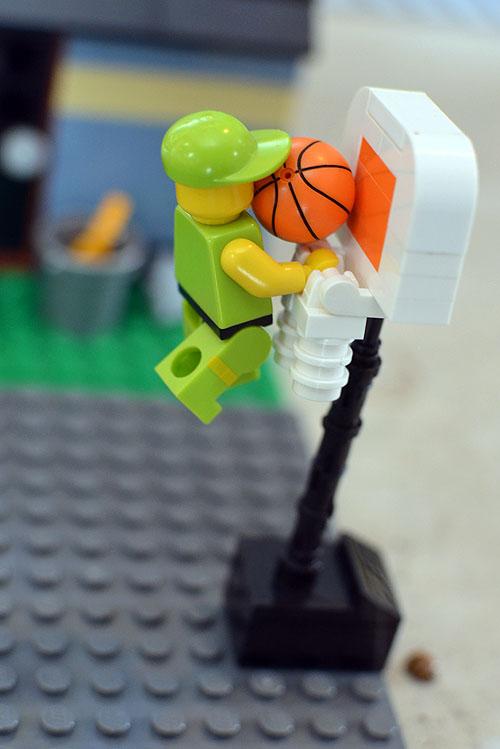 111F_Legos_Fellenz 2-18 (586).jpg