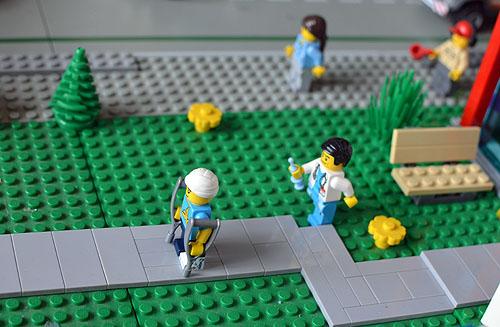 114F_Legos_Fellenz 2-18 (592).jpg