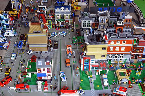 118F_Legos_Fellenz 2-18 (630).jpg