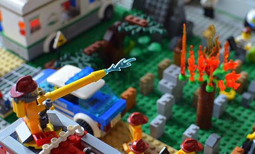 126F_Legos_Fellenz 2-18 (647).jpg