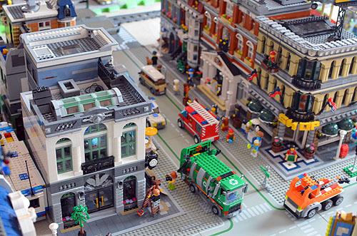 128F_Legos_Fellenz 2-18 (669).jpg