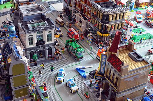 129F_Legos_Fellenz 2-18 (670).jpg
