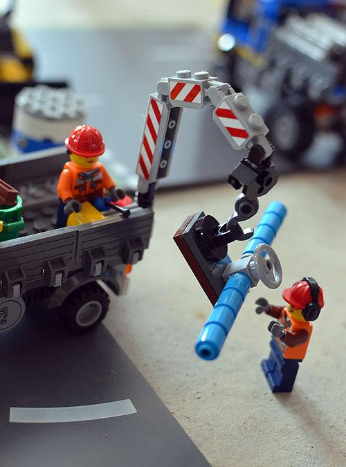 1366F_Legos_Fellenz 2-18 (686).jpg