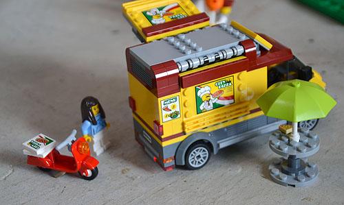 F_Legos_Fellenz 2-18 (391).jpg