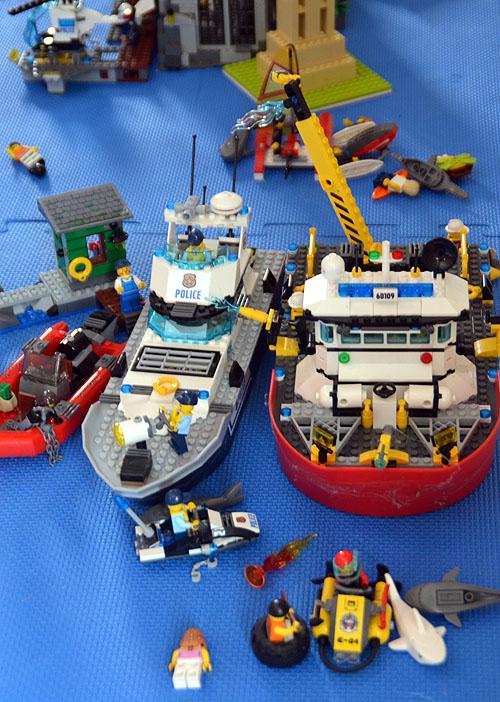 F_Legos_Fellenz 2-18_Waterfront (2).jpg