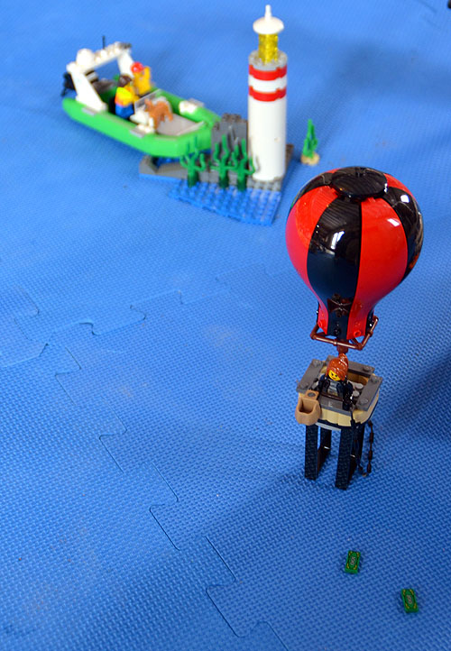 F_Legos_Fellenz 2-18_Waterfront (8).jpg