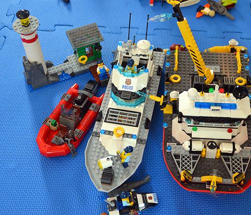 F_Legos_Fellenz 2-18_Waterfront (7).jpg