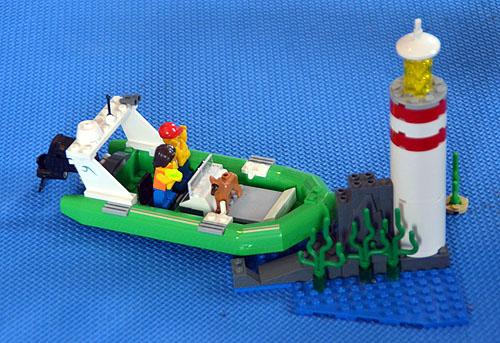 F_Legos_Fellenz 2-18_Waterfront (9).jpg