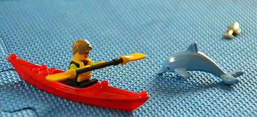 F_Legos_Fellenz 2-18_Waterfront (20).jpg