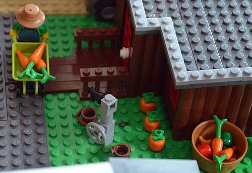 F2_Legos_Fellenz 2-18  (41).jpg