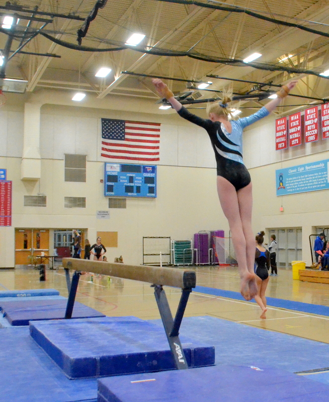 Arrowhead Gymnastics Meet 2-15-18 (310).JPG