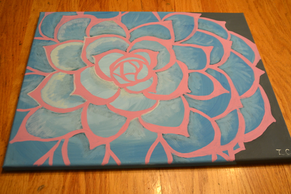 ZC Painting (7).JPG
