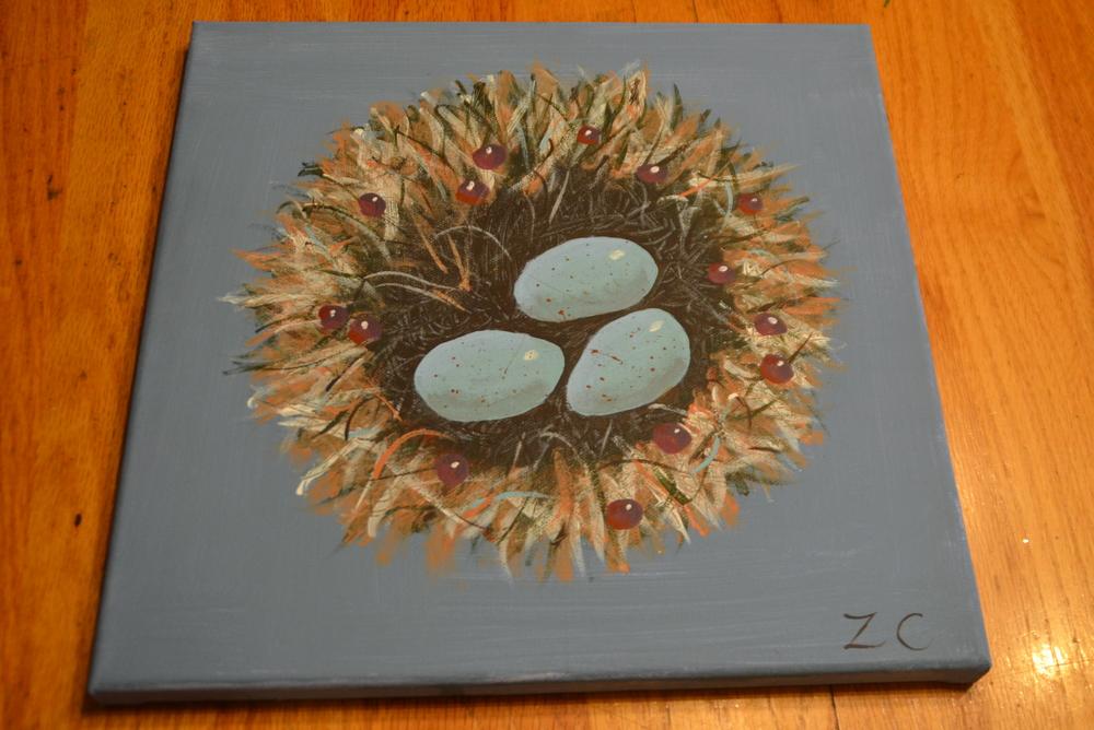 ZC Painting (8).JPG