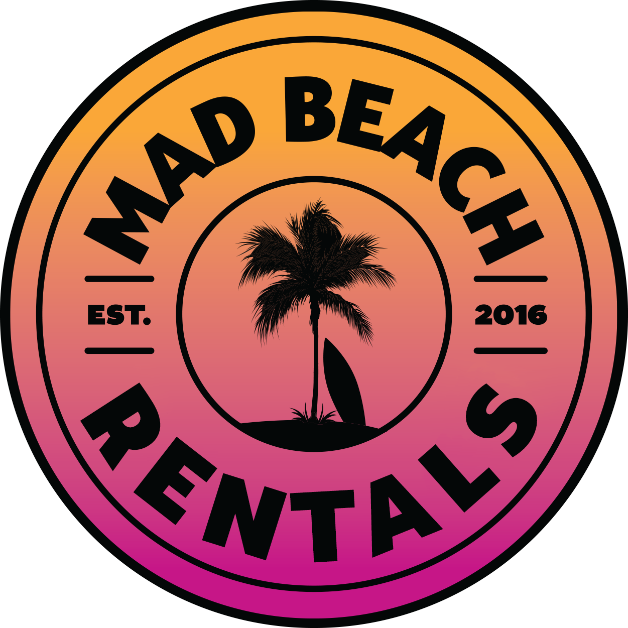MAD_BEACH_RENTALS_WEB.png