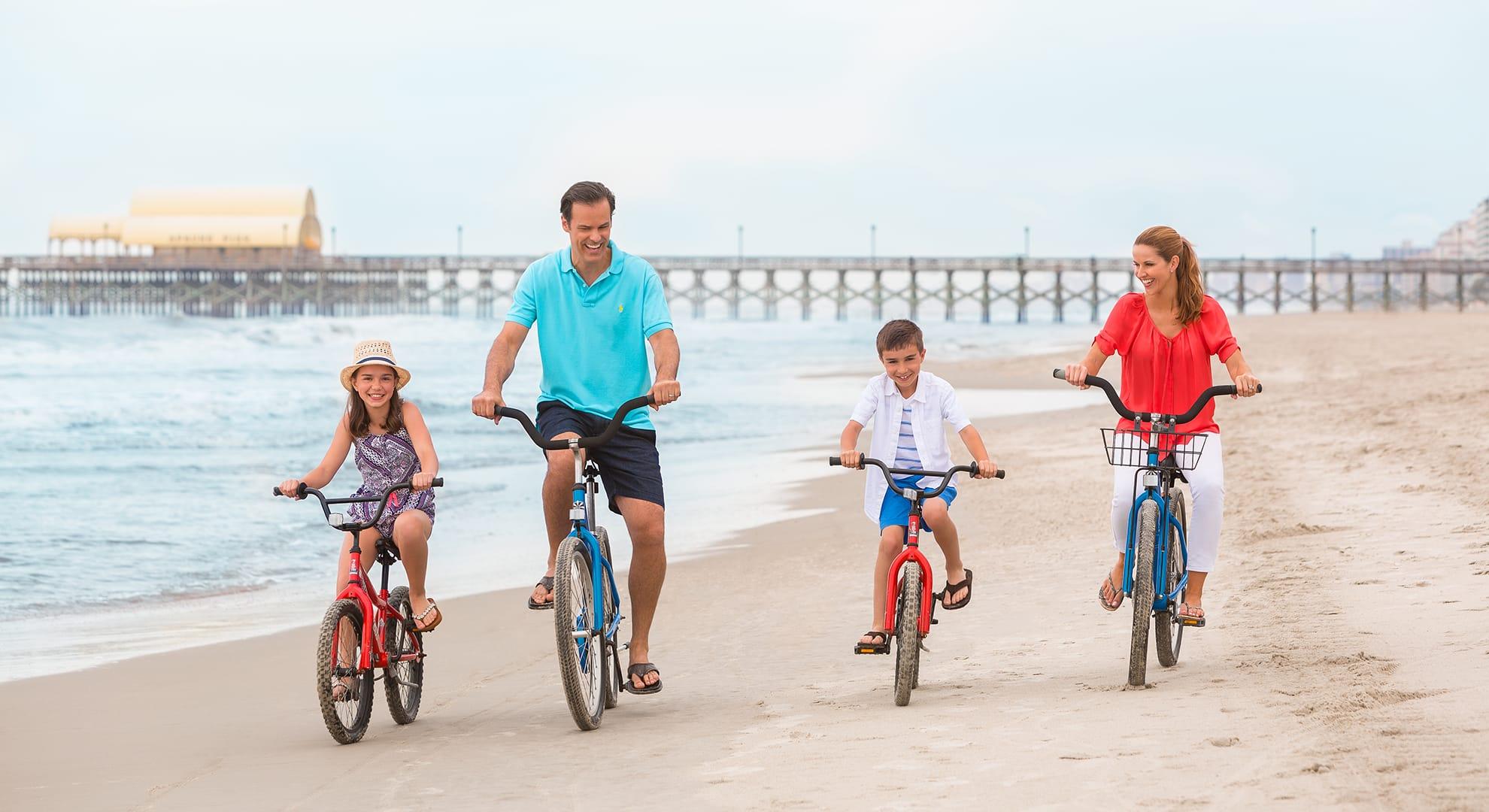 family-on-bikes-beach.jpg
