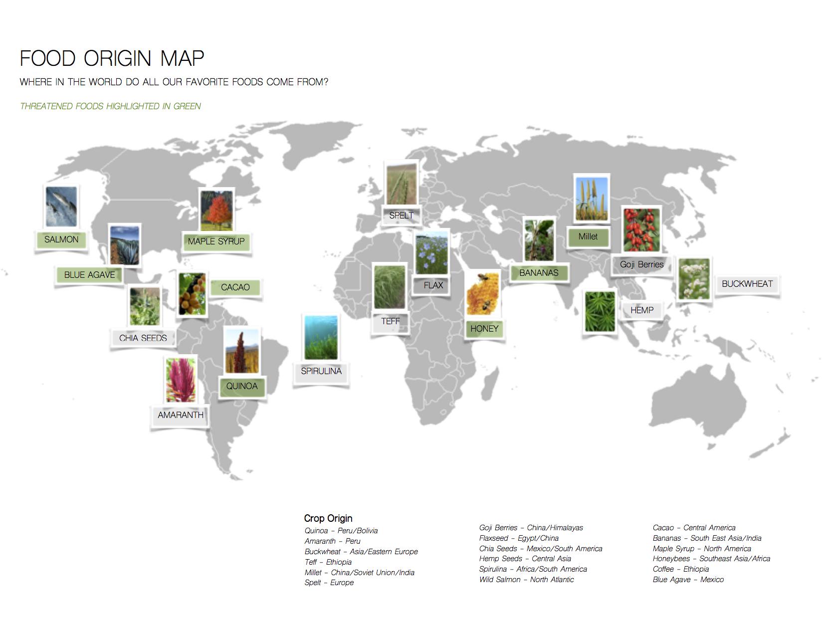 Food origin map_kpeg.jpg
