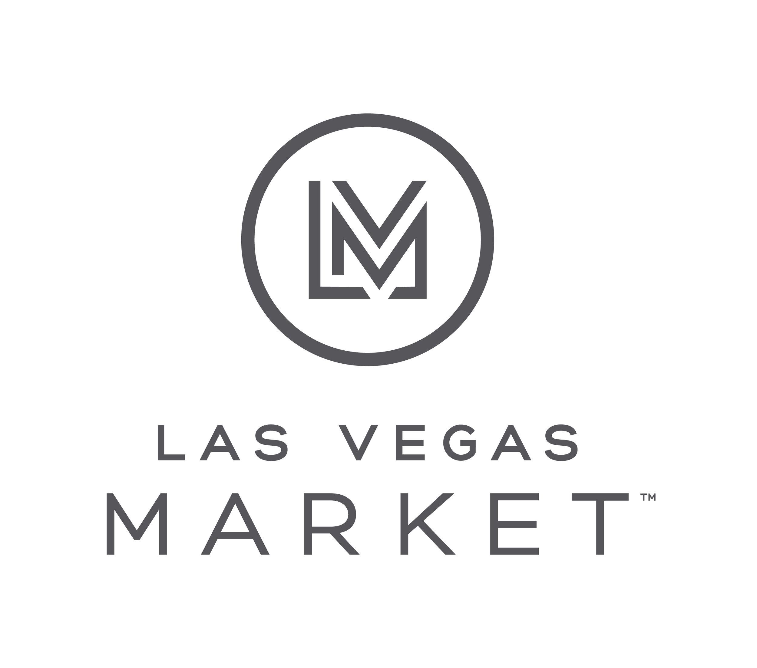 Las Vegas Market Center.png