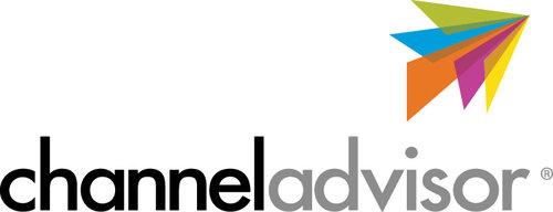 ChannelAdvisor_stacked_RGB.jpg