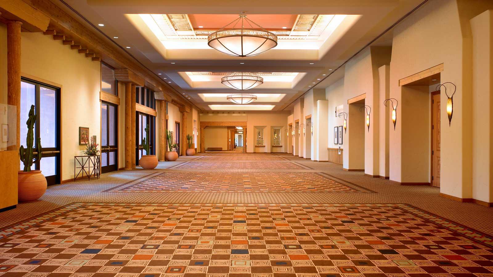 Akimel-Ballroom-Pre-Function.jpg