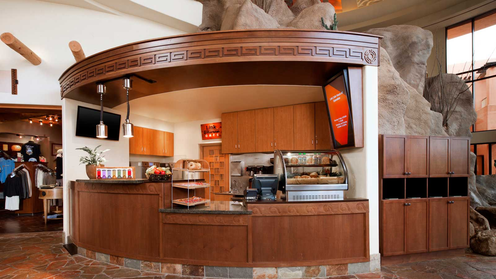 Link-Cafe.jpg