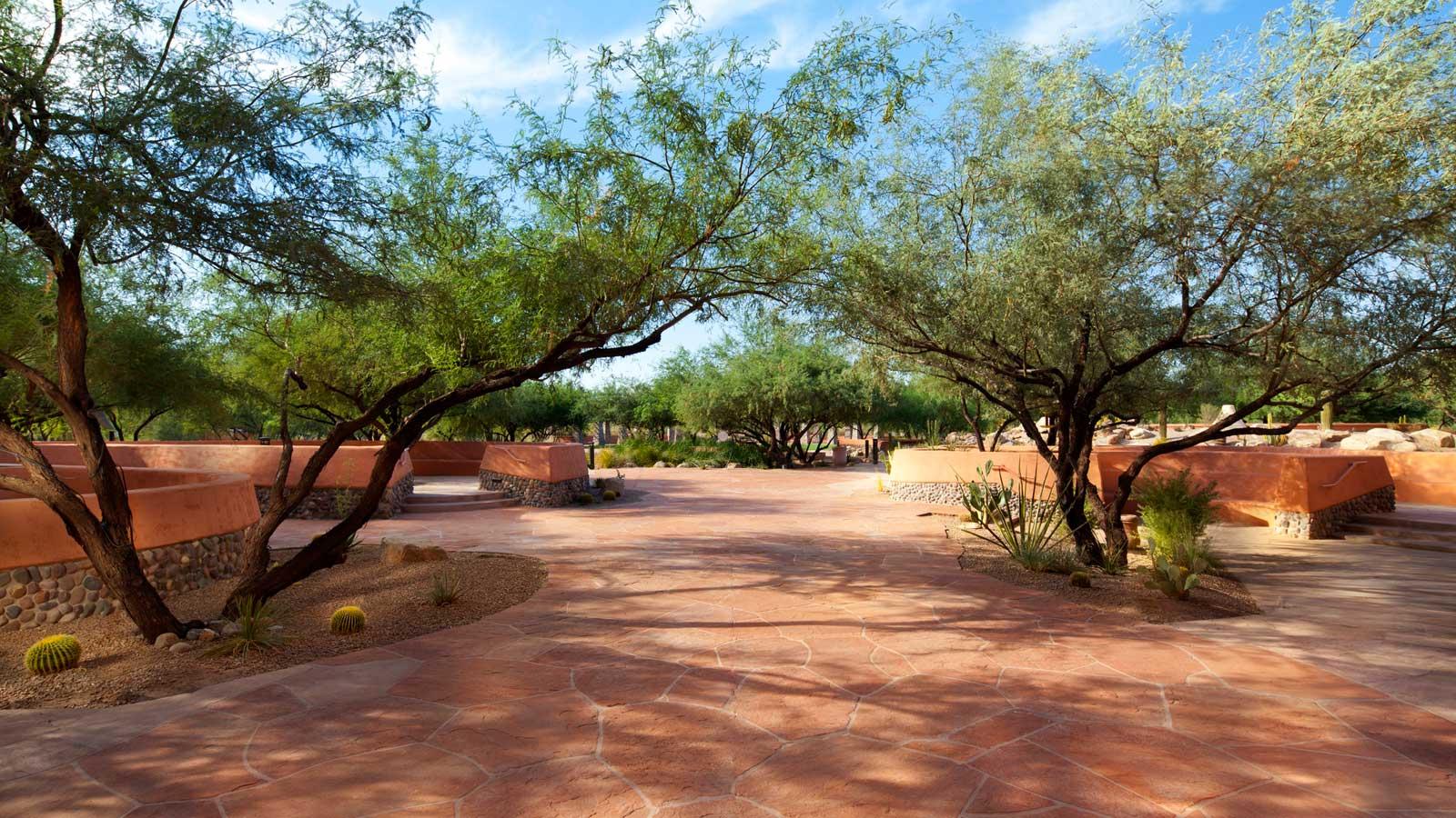 Mesquite-Event-Terrace.jpg