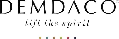 Demdaco+Logo.jpg