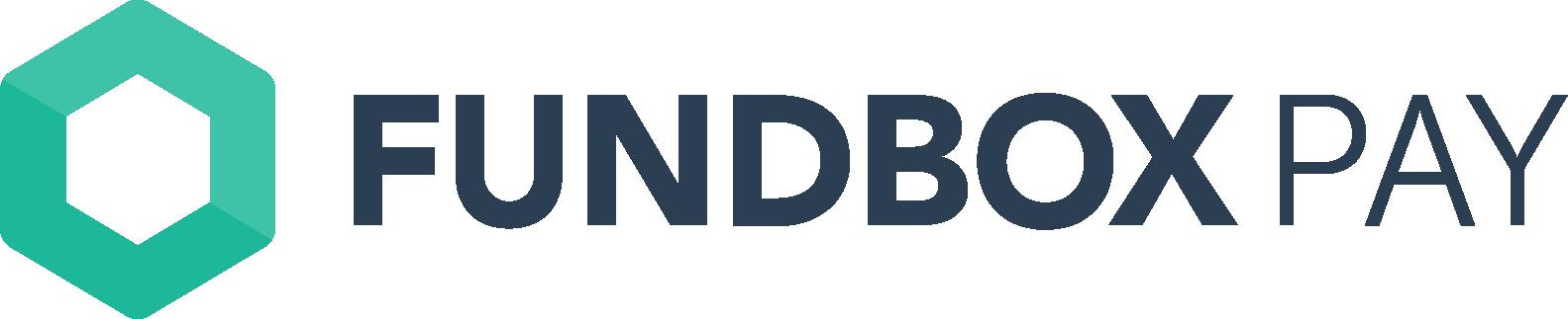 FBP_Logo.png