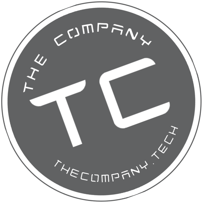 thecompany.tech.png