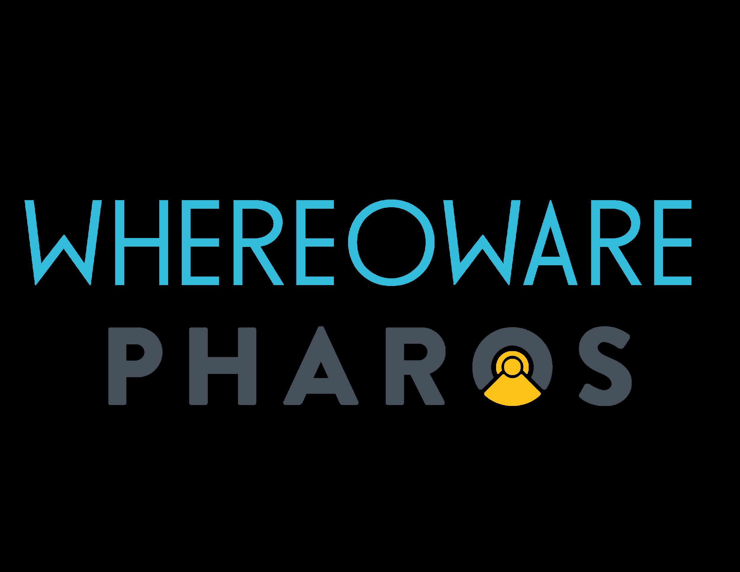 19-GHTA-Whereoware-Pharos-Stacked-Logo_Full-Color.png