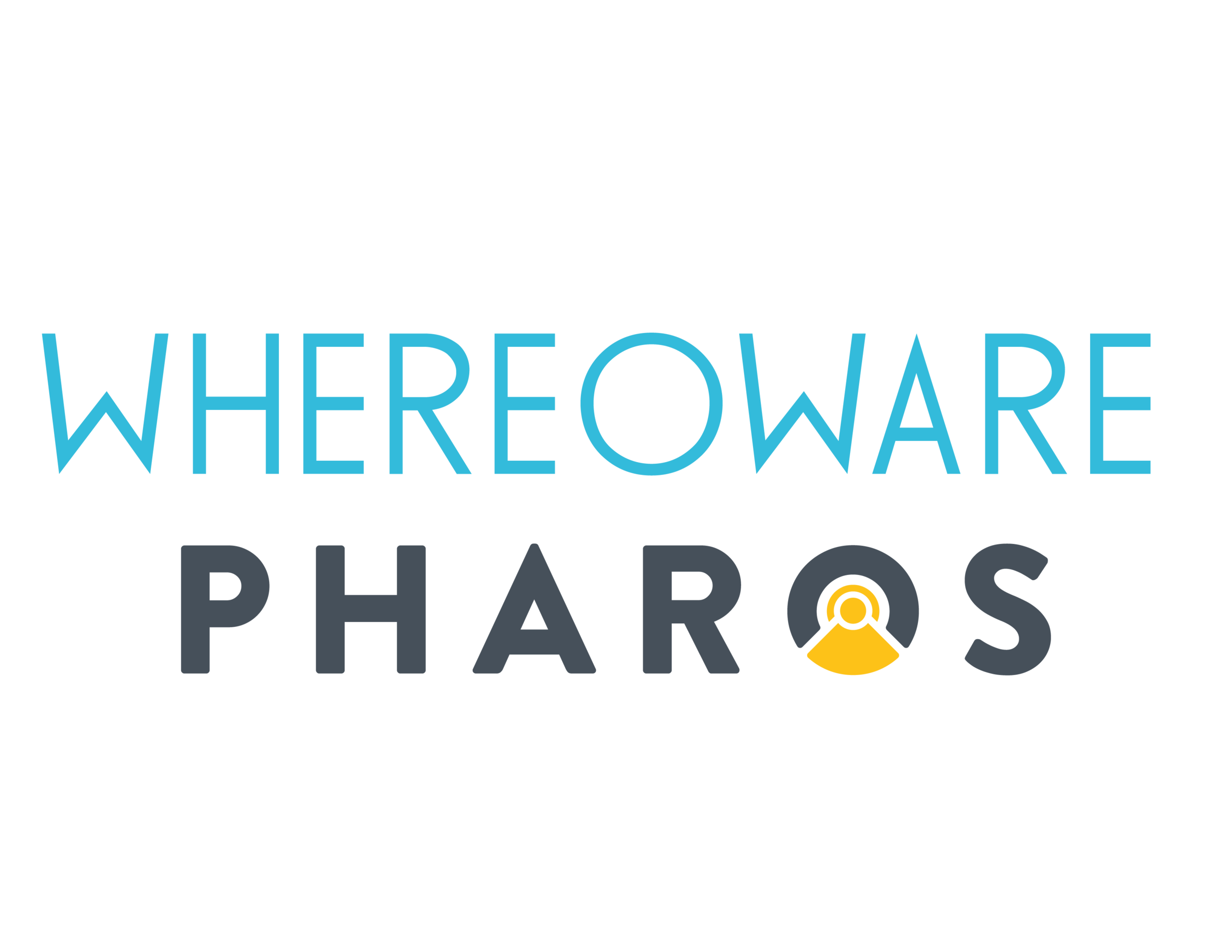 19-GHTA-Whereoware-Pharos-Stacked-Logo_Full-Color.png