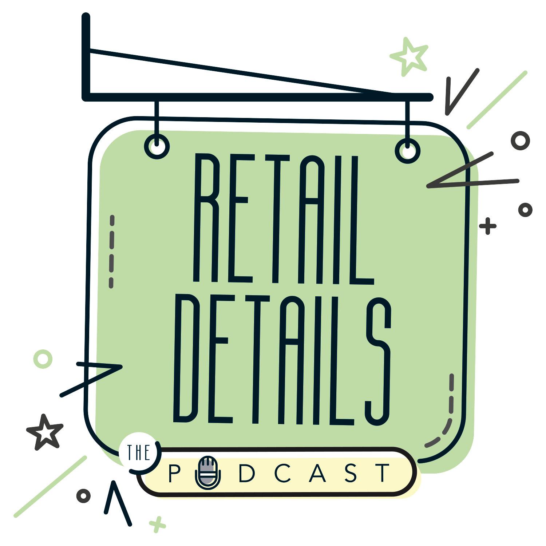 RetailDetails_PodcastLogo_hires.jpg