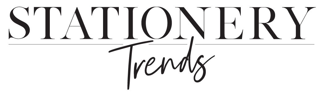 Stationery Trends_18-Logo.png