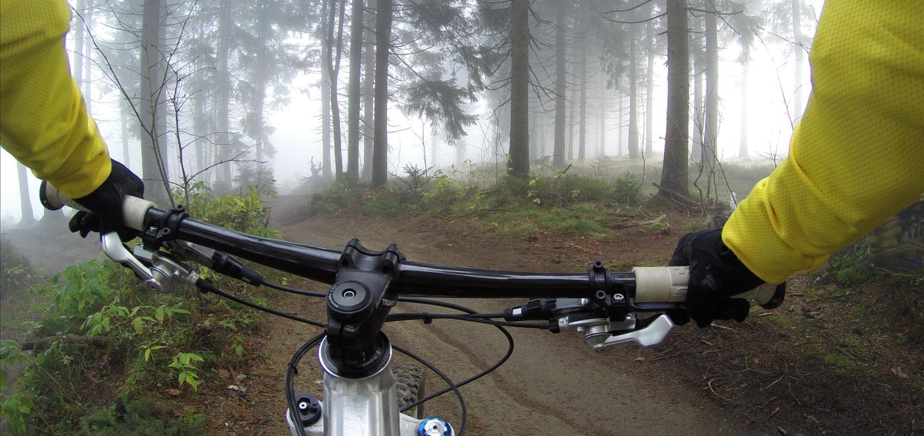 Biking Pic.jpeg