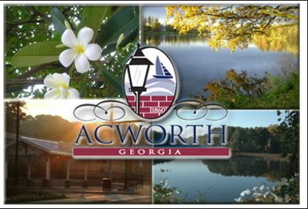 City of Acworth.png