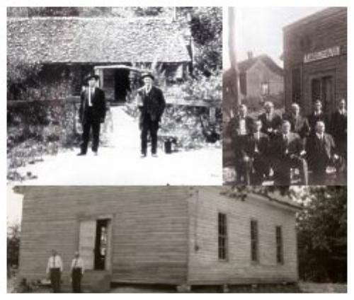 Acworth Church History.jpg