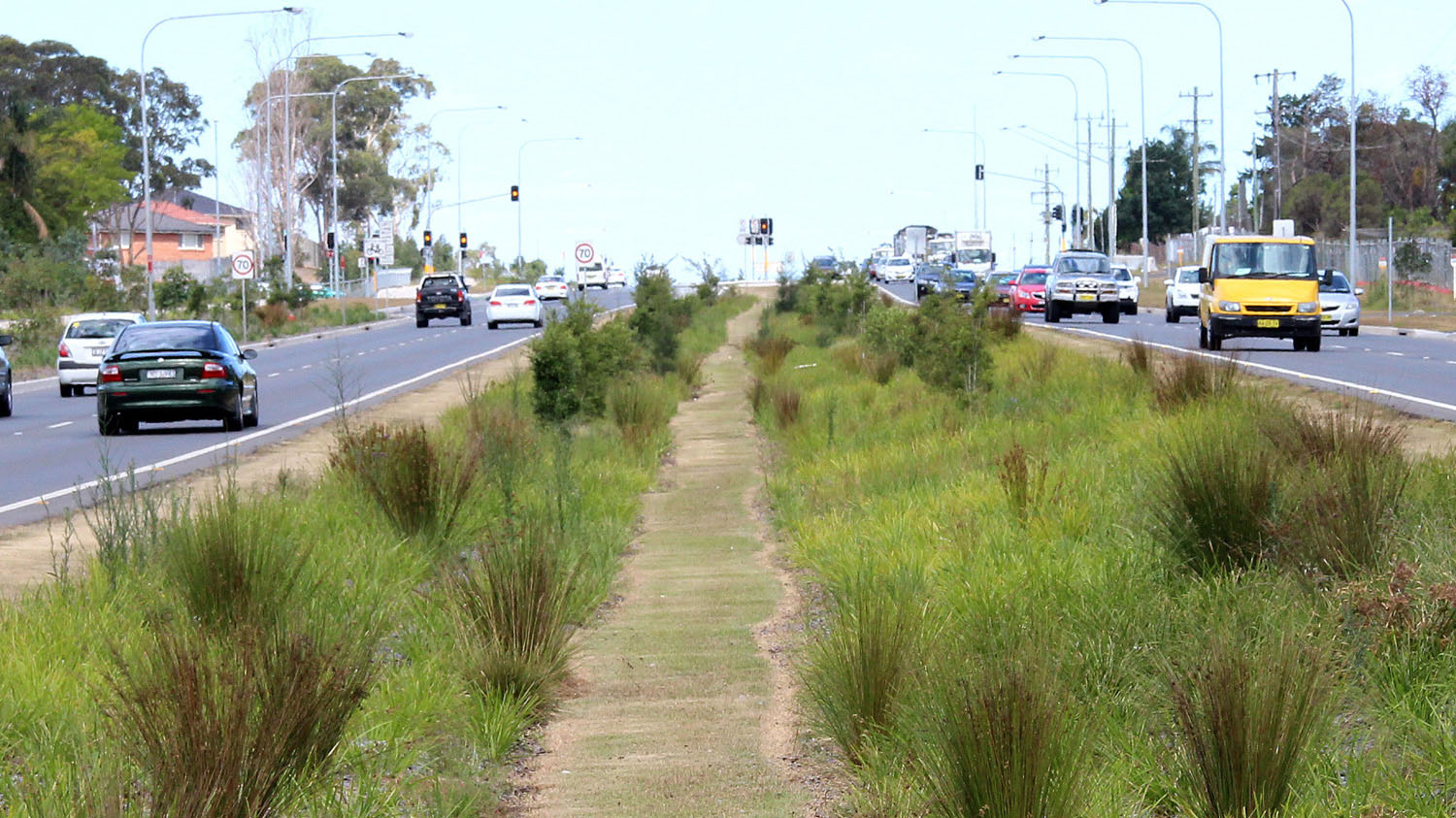 drainage-way-within-central-median.jpg