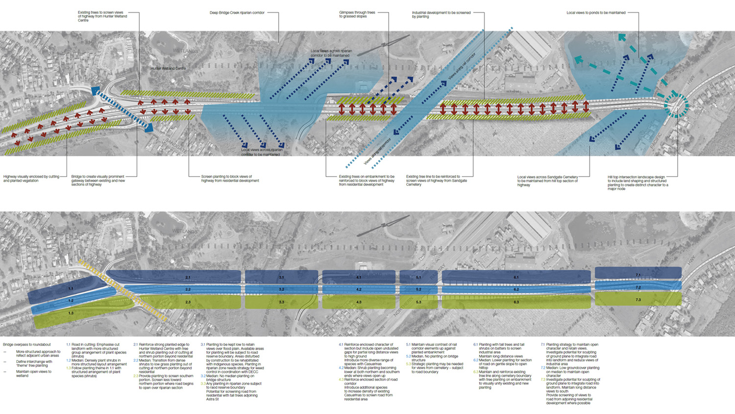 landscape-strategy-plan-and-landscape-structure-plan.jpg