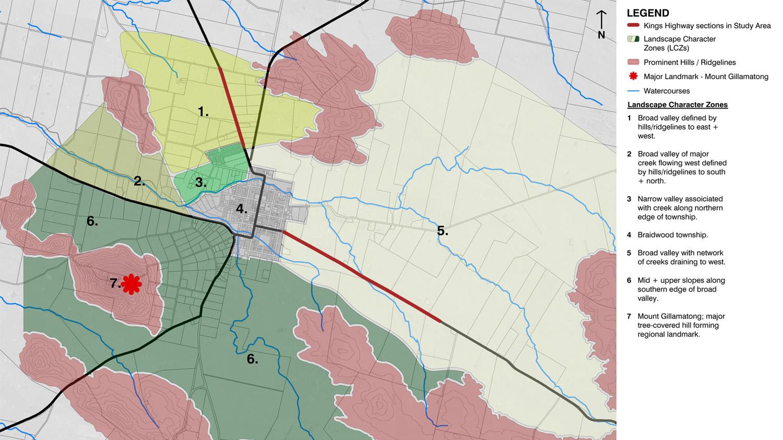 landscape-character-zones-v2.jpg